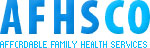 Affordable Family Health Services